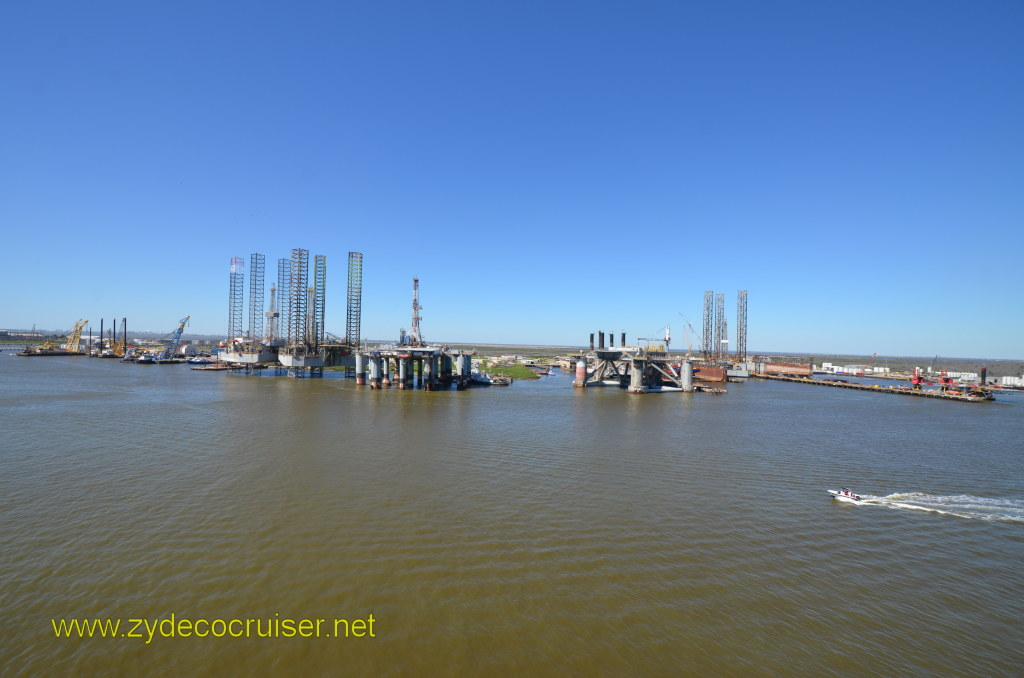 21 Pictures Carnival Cruise Galveston Embarkation