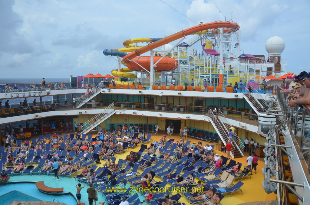 Carnival Sunshine Review Cruise Critic Autos Post