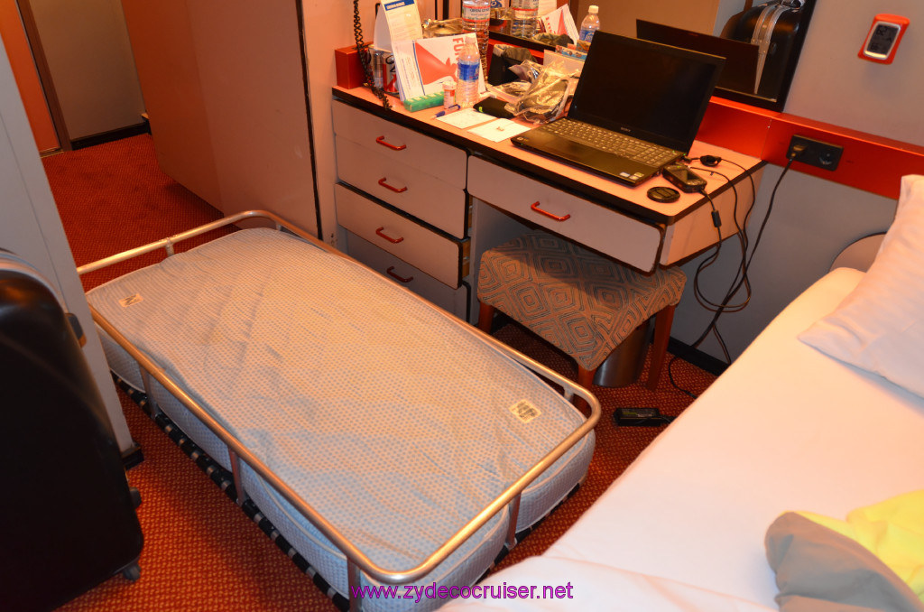 21 Wallpapers Carnival Cruise Trundle Bed | youmailr.com