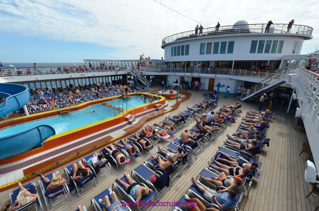 Zydecocruiser S Carnival Elation Photo Review Page 6 Cruise Critic Message Board Forums