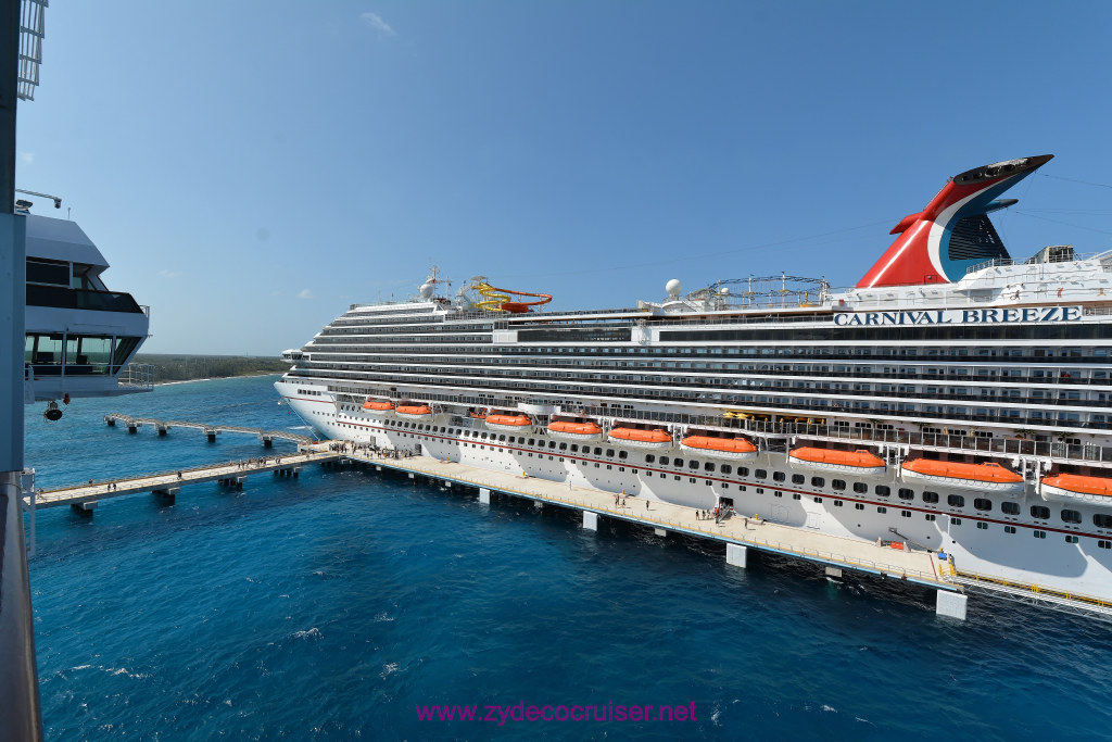 Carnival Cruise Freedom Pictures Tumblr  Punchaoscom