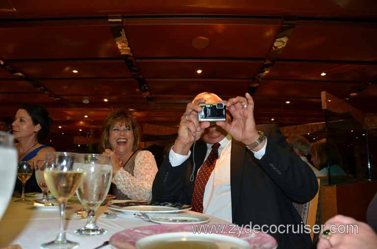 Carnival Cruise Elegant Night Schedule Photos  Punchaoscom