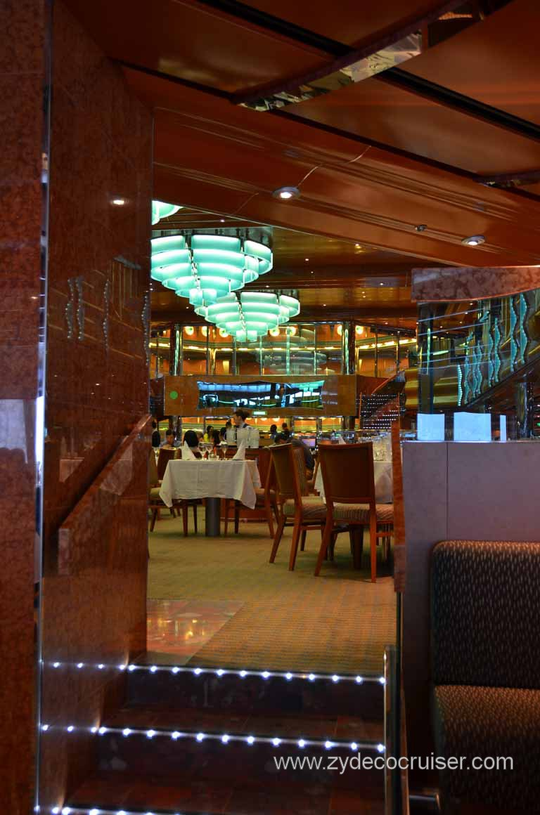 026 Carnival Magic Mediterranean Cruise Sea Day 3 MDR  : DSC2883 from www.zydecocruiser.net size 768 x 1160 jpeg 128kB