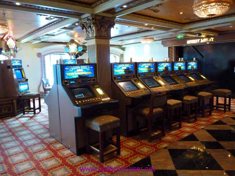 Can you gamble on your Hawaii Vacation