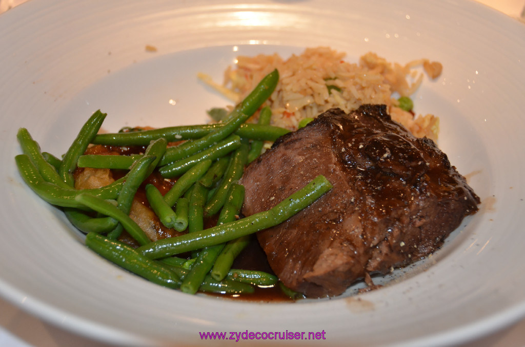 Braised Style Short Ribs from Aged Premium American Beef,