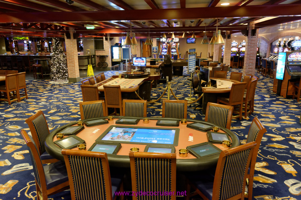 Emerald Princess Cruise Cozumel P - Emerald princess casino