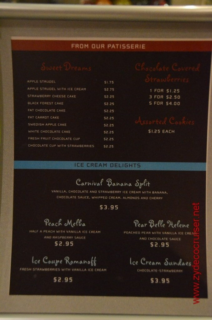 Sweets and Coffee Coffee Shop Page1 Page2 : DSC6210 from www.zydecocruiser.net size 678 x 1024 jpeg 142kB