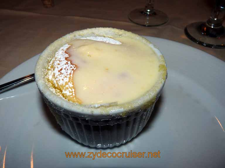 Orange Grand Marnier Souffle Recipe — Dishmaps