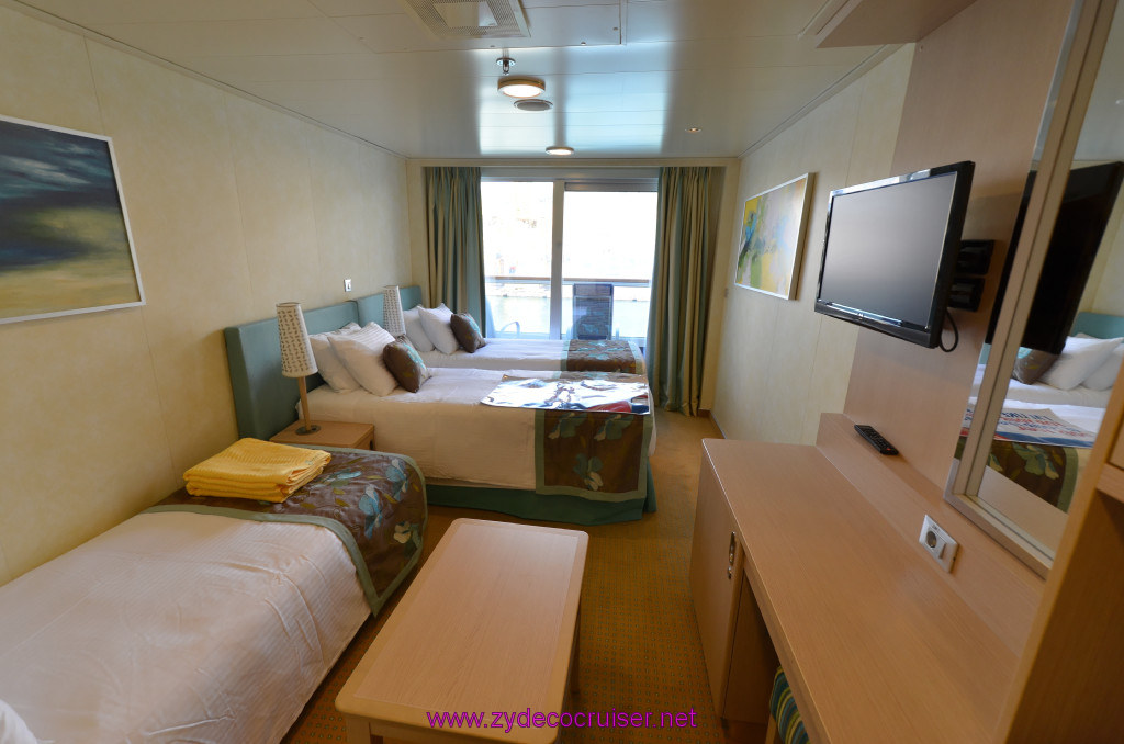 Carnival sunshine cabin pictures dago update for Cloud 9 salon dehradun