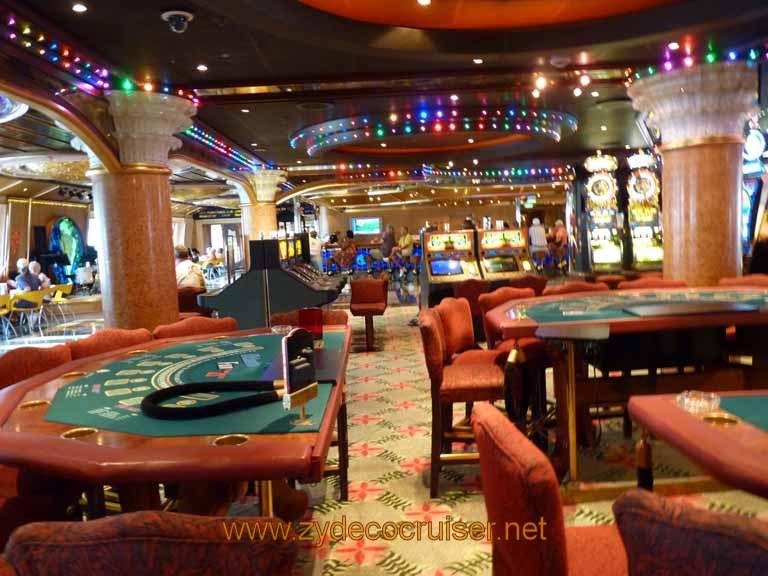 Carnival cruise holiday cozumel casino win casino law party private washington