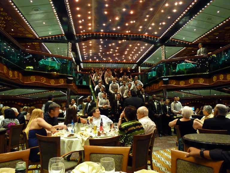 22 Pics Carnival Cruise Elegant Youmailr Com