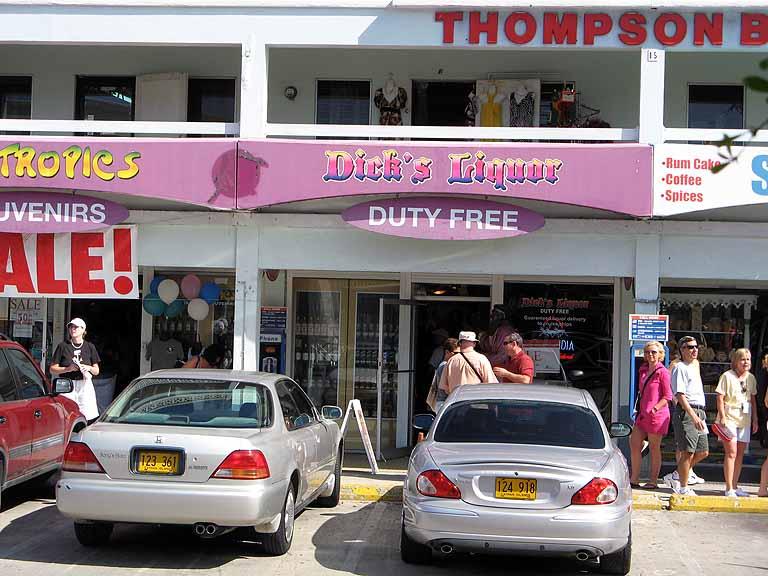 Bose recommends Strip club richmond va